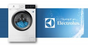 Electrolux márkaszervíz Mohács Korrekt Kft.